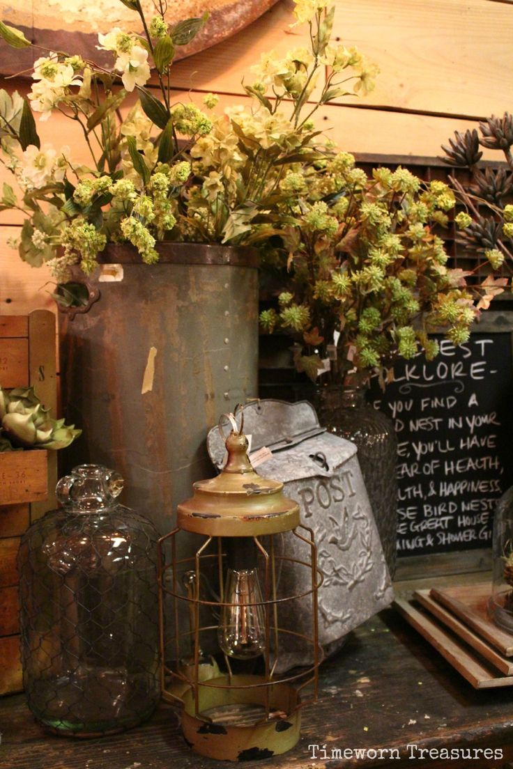 Https Www Pinterest Com Twtreasures Feather Your Nest Timeworn Treasures