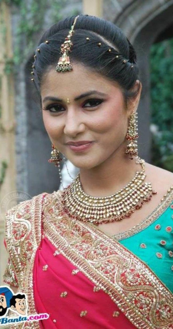 Pin by Pinakin Vaghela on TV Actress Modeon Anjujadhav 3