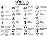 italian symbols and meanings -