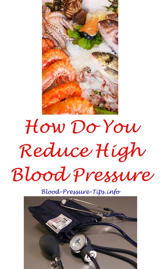 what's high blood pressure range - high blood pressure meals tips.high blood pressure reading 5947237620