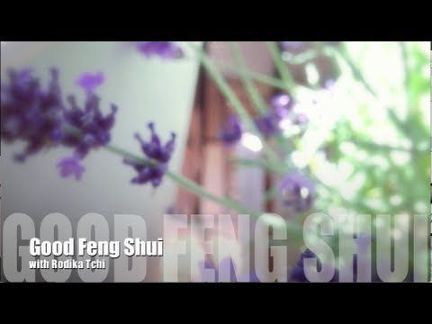 50 best FENG SHUI images on Pinterest Feng shui tips, Home ideas - feng shui schlafzimmer 8 tipps