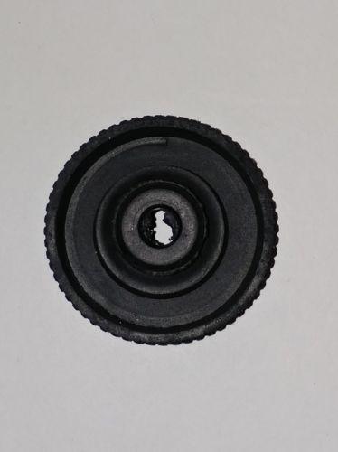 Vintage Technics Turntable SL-BD20 SL-BD22 SL-BD27 SL-QD33 SL-QD35 Feet Foot  Vintage Audio