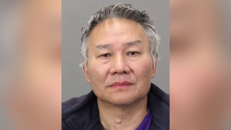 A California man diagnosed with stage IV cancer has been charged with attempted murder after he allegedly drove hundreds of miles to kill three doctors who had previously treated him, according to police.   Law enforcement agencies from across the state said they teamed up last week to thwart... - #Alleg, #Attempted, #Cancer, #Charged, #Murder, #Patient, #TopStories