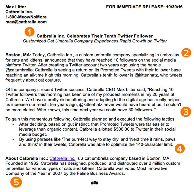 The Callsheet Issue 2 Studi, TVs e Grandioso - press release template