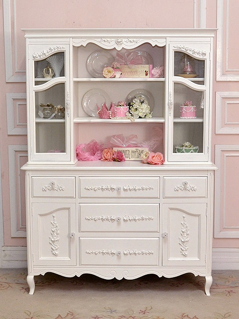 77 best china display images on pinterest cabinets china display and dish sets. Black Bedroom Furniture Sets. Home Design Ideas