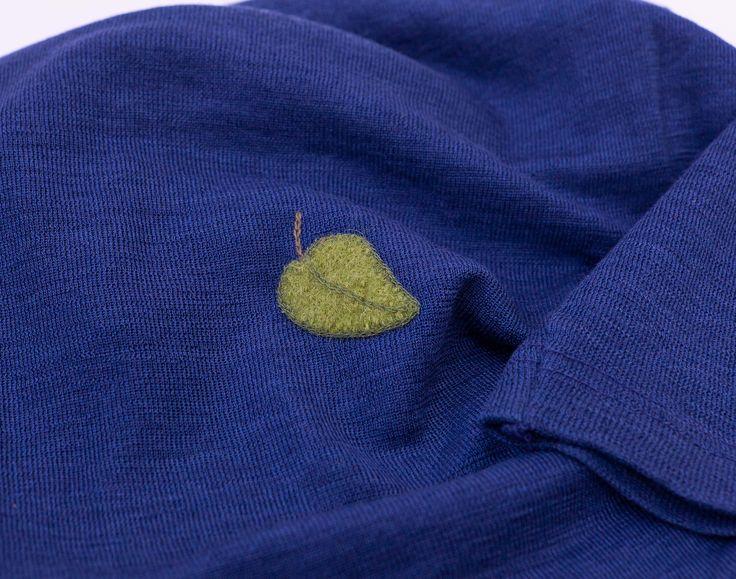 Räubersachen | Reparaturfonds | ökologische Kleidung für Babys mieten