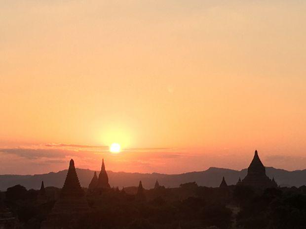 Home_Myanmar-07