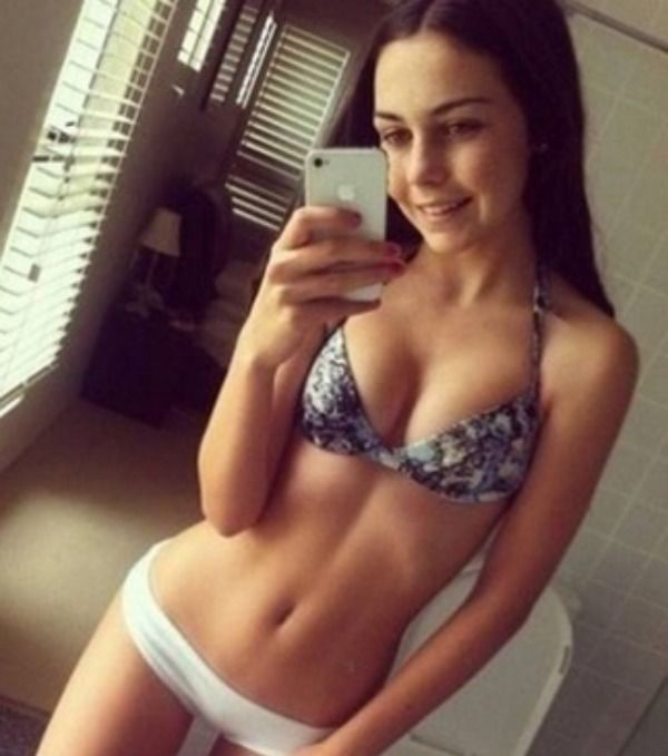 Best Sexy Teen