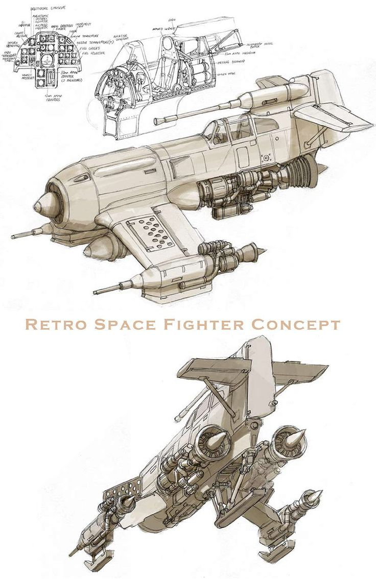 Google Image Result for http://www.igorstshirts.com/blog/retro-fighter.jpg