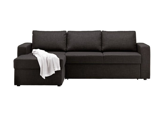 1000 Images About Couch Me On Pinterest Couch Chaise