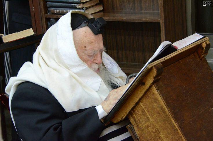 Um jornal reconhecido de Israel, Times of Israel, anuncia que o números de judeus que retornam a Israel vem crescendo a cada ano, e no primeiro semestre de