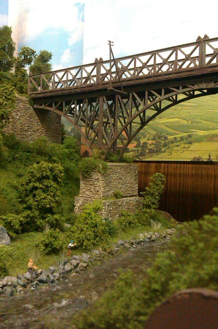 Waldbachtalbrücke
