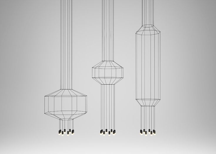 LEDs able to create light of quality designers expect, says Arik Levy