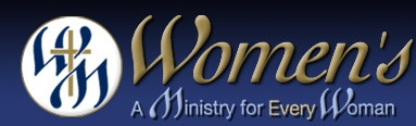 We exist to encourage, equip, promote, and challenge Adventist women in their journey as disciples of Jesus Christ and members of His Church and to bring women's unique perspectives to the issues facing the Church