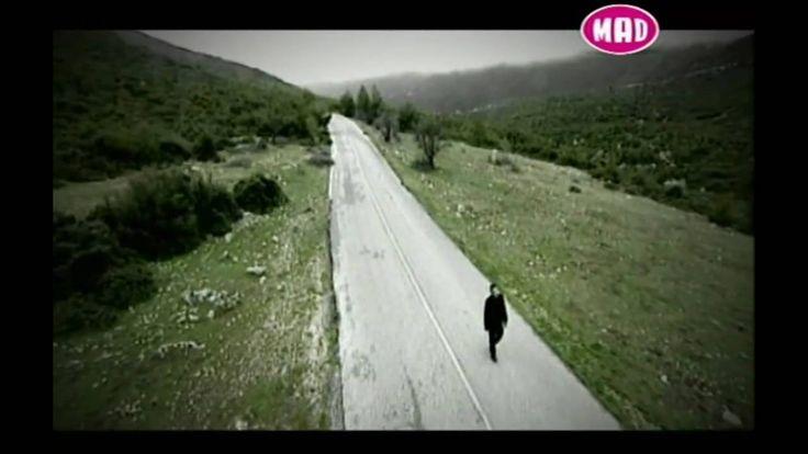 Thee mou - Dimitris Mpasis