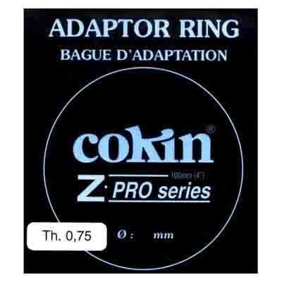 Cokin467 67mm Z-PRO Series Adapter Ring