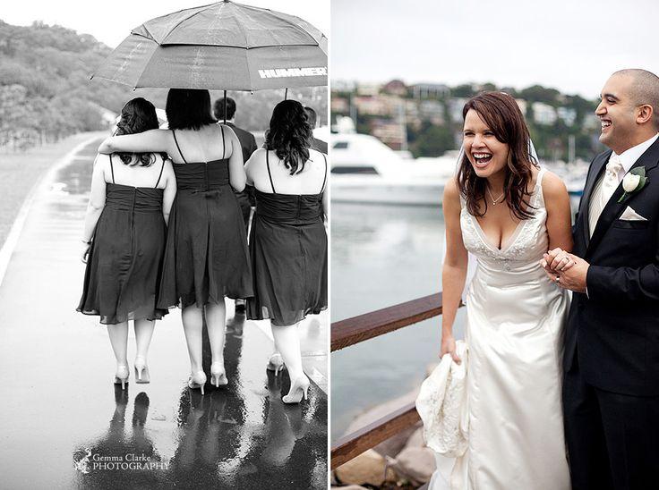 Tonia-John-Cerretti-Chapel-Dockside-Wedding-33