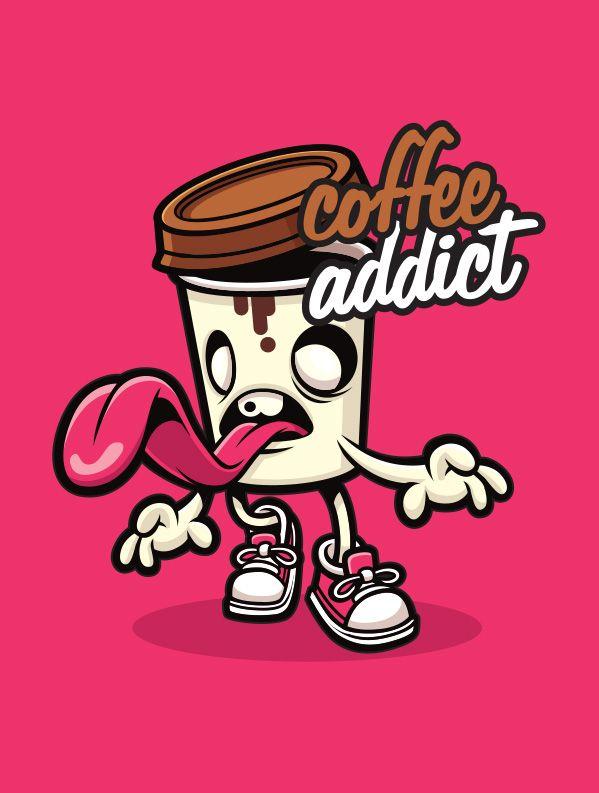 mokaroots solo para los adictos al café