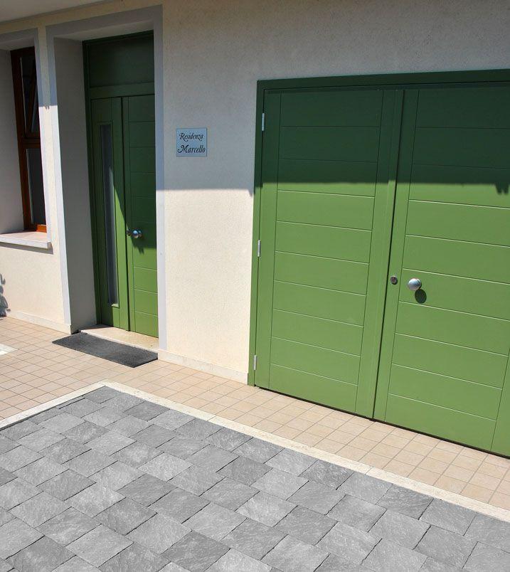 Pi di 25 fantastiche idee su colori per esterni casa su for Opzioni di raccordo per l esterno della casa