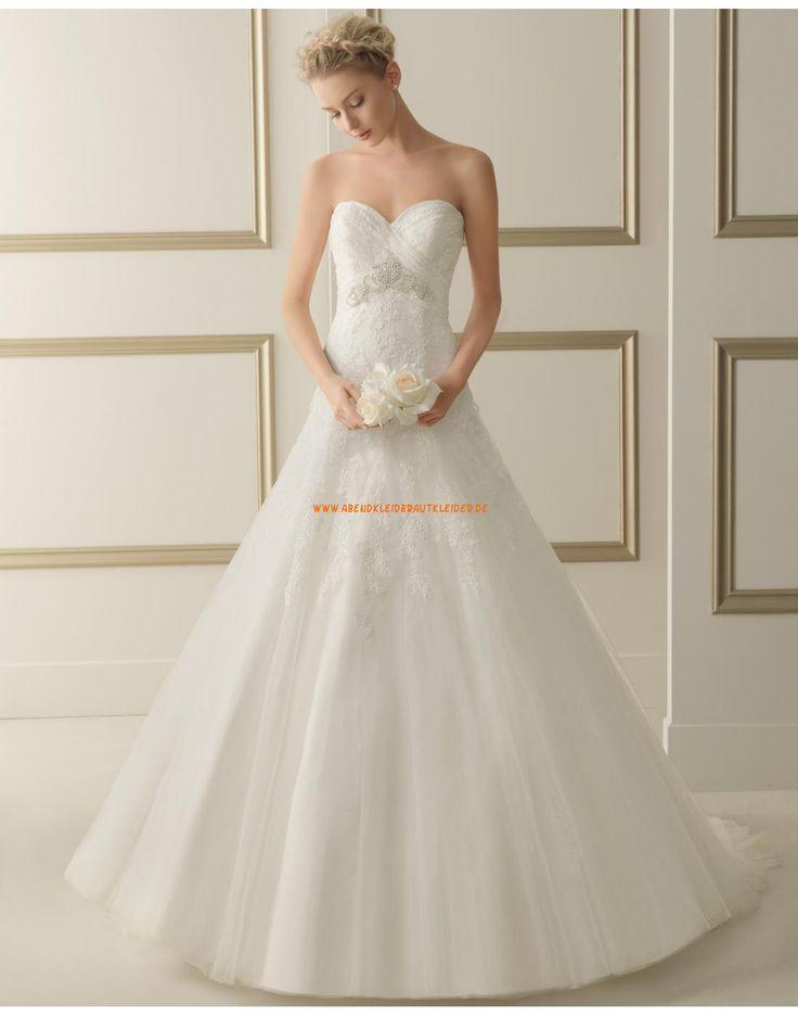 35 best brautkleider hessen images on Pinterest | Wedding frocks ...