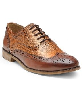 HATS OFF ACCESSORIES PATENT BROGUE | Buy Online Genuine Leather Brogue Shoes For Men's | Buy Online Hats Off Brogue Shoes