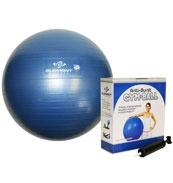 75cm Anti Burst Ball -Fitness Accessories - The Treadmill Factory