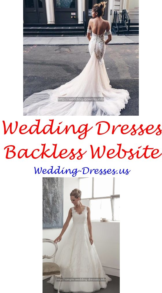 wholesale wedding gowns - wedding gowns beach boho.unique wedding gowns affordable 7063489767