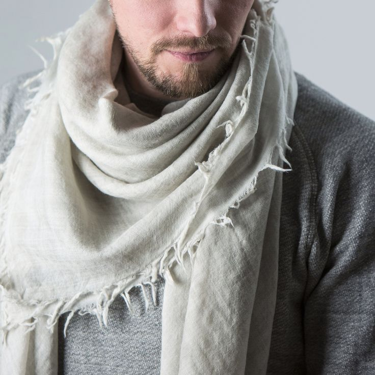 Balmuir new Avignon scarf.www.balmuir.com/shop