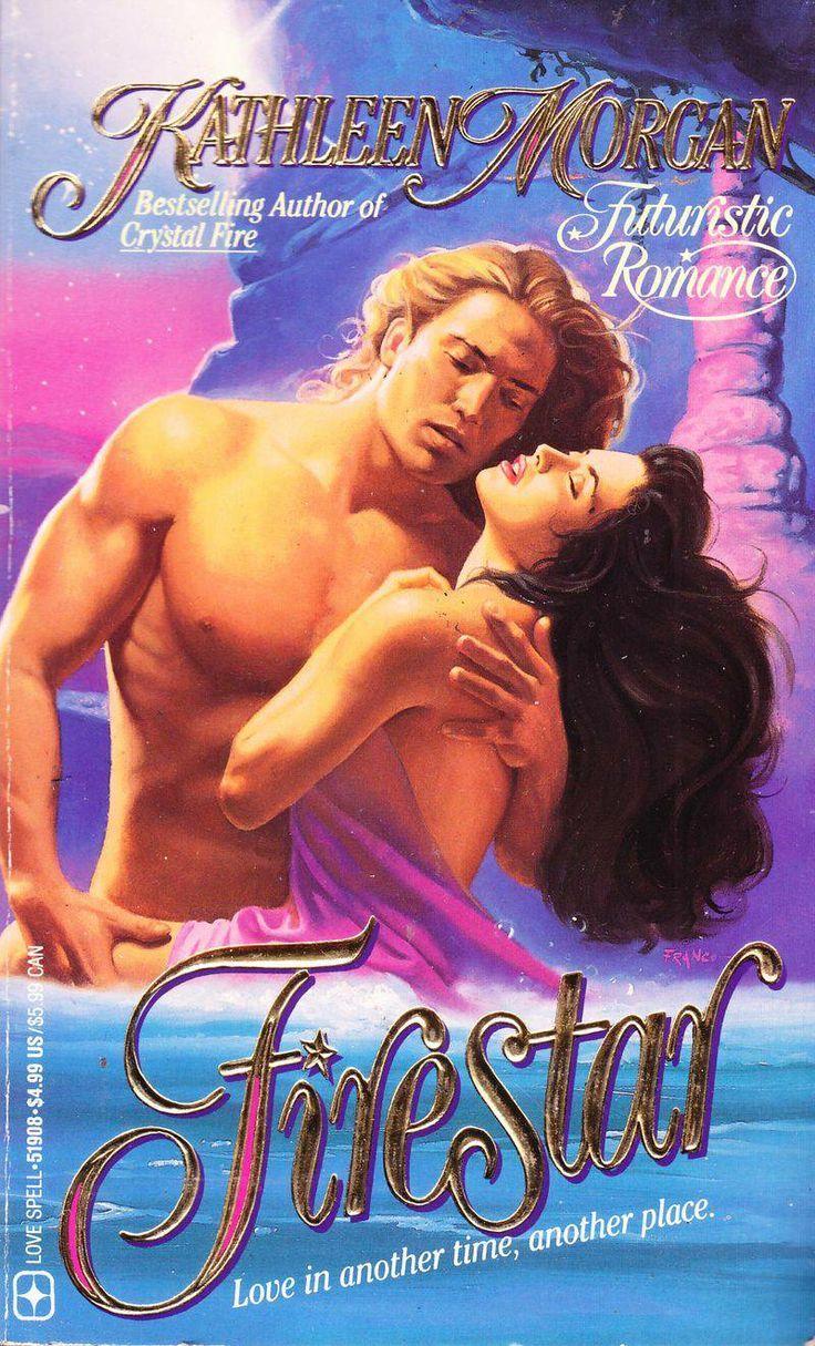 7dcfe539c8579cdbb3407e9fef8fc20f Old Books Bodice Jpg 736 1215 Romance Book Covers Art Romance Book Covers Romance Novel Covers