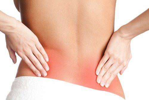 Soulager le mal de dos grâce à une simple technique de respiration - Améliore ta Santé