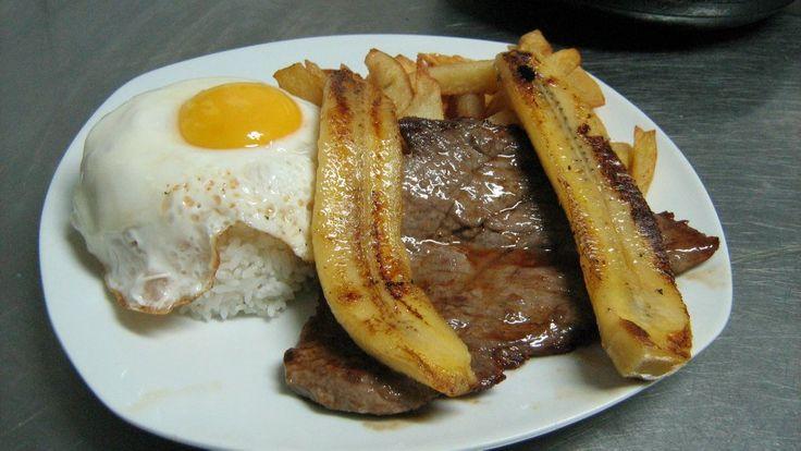 bistec-a-lo-pobre-el-teflon.jpg (960×540)