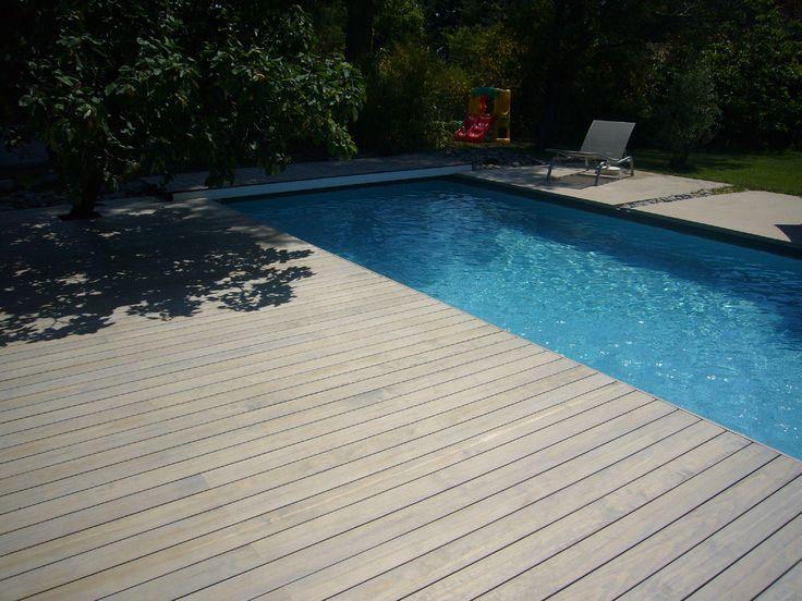 11 best Terrasse en bois_Le bois nouvelle génération garanti 50 ans - terrasse pave et bois