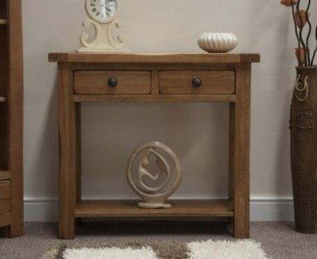 Entrance Furniture 56 best entrance hall furniture and accessories images on