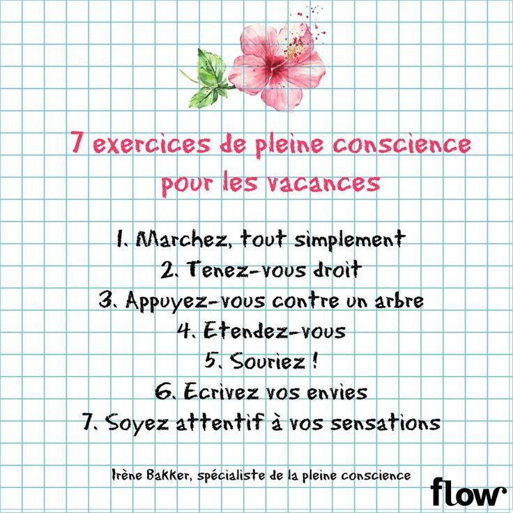 https://www.facebook.com/flowmagazine.fr/photos/pb.399057556912897.-2207520000.1442922690./498926000259385/?type=1