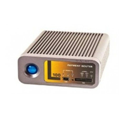 Ingenico L100 Router Kit SkyConnect GPRS L100 Router for ingenico i5100 - See more at: http://www.xdeals.co.nz