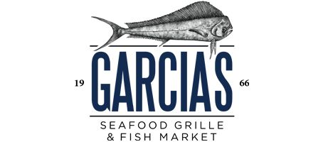 Garcia's Seafood Grille & Fish Market - Miami River, Florida   World FamousF Whole Fried Snapper   Fresh Seafood