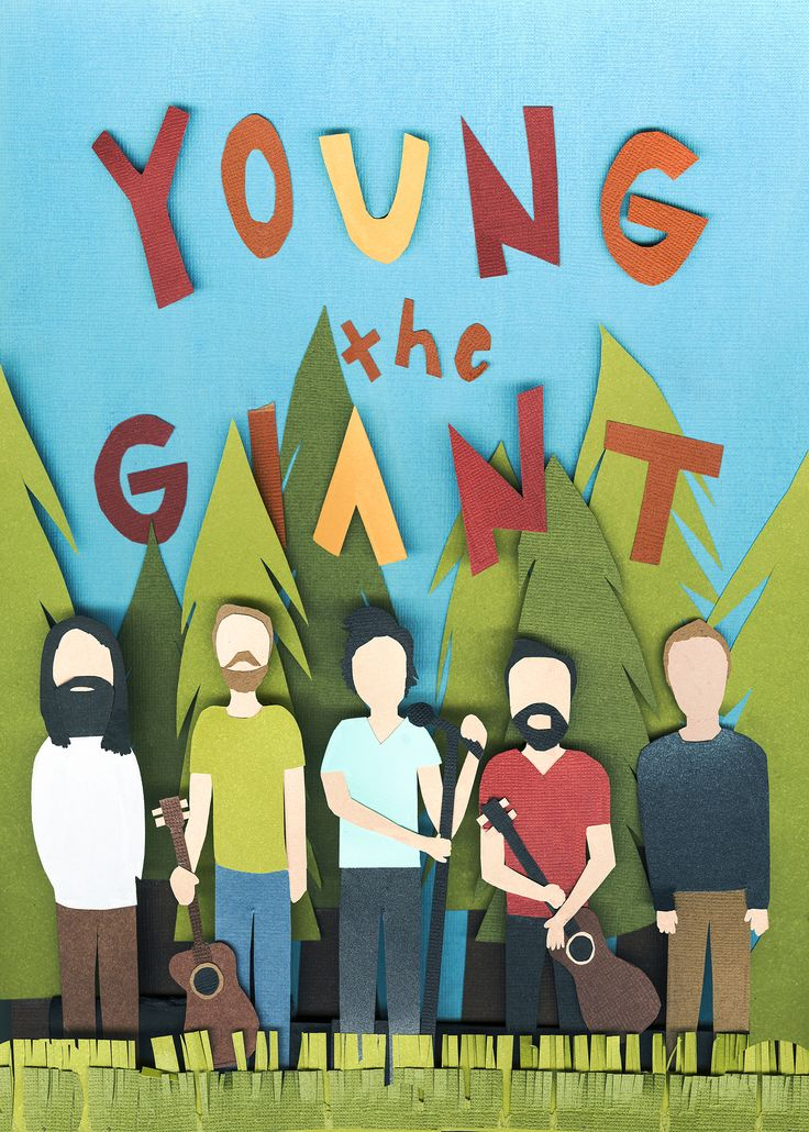 Lyric cough syrup young the giant lyrics : 8 best Sameer images on Pinterest | The giants, Young the giant ...
