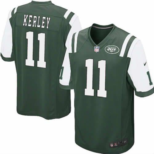 1c6818e2dd9 ... 82 gary barnidge white jerseyselite 41b2c 9765e; spain jeremy kerley  jersey new york jets 11 youth green limited jersey nike nfl jersey sale