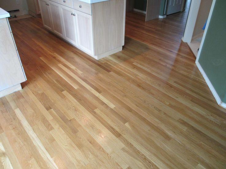 Hardwood floors portland oregon gurus floor for Oregon floor