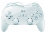 Hot Deal on a Nintendo Wii Classic Controller!