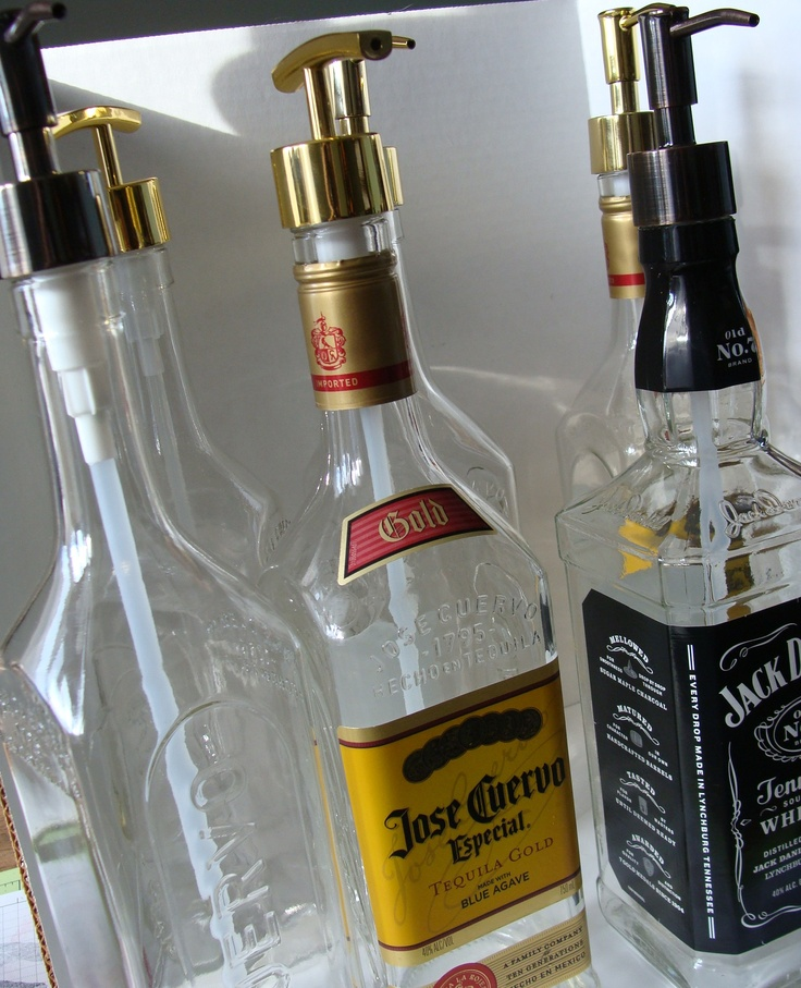 17 best ideas about empty liquor bottles on pinterest