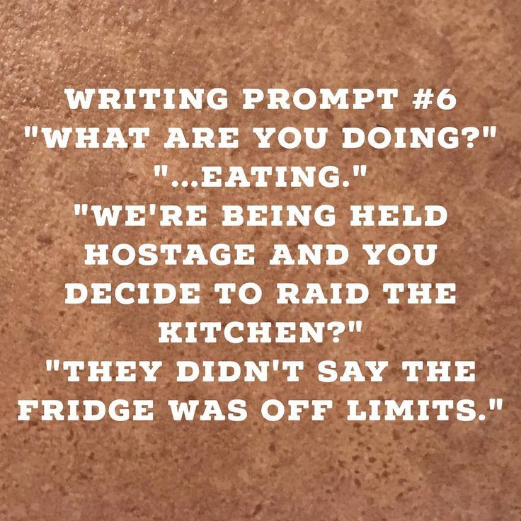 25+ best ideas about Writing prompts on Pinterest | Writing ...