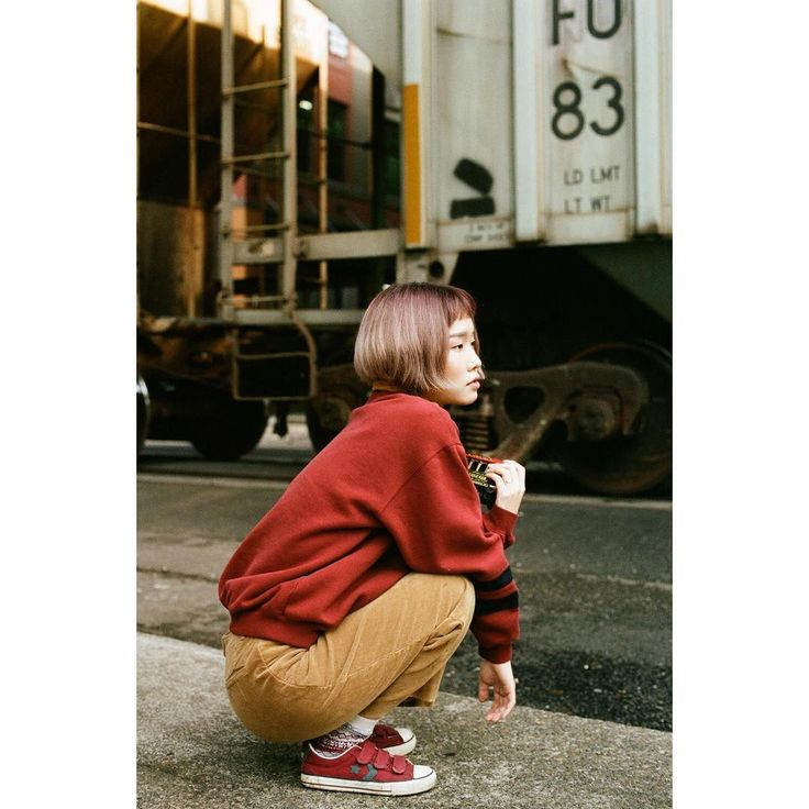 Pin By Dabisdead On Yunhway Kpop Girls Style Fashion