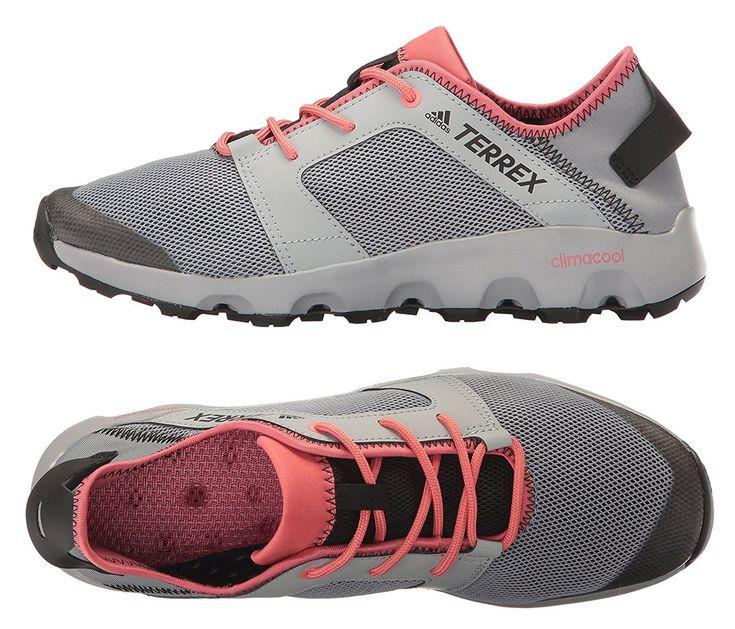 Schuhe ADIDAS TERREX CC VOYAGER Herren Turnschuhe Outdoor Trekking Sneaker