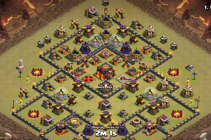 How To GOBO Attack? Watch this Clash Of Clans Attack Strategy video GOBO attack strategy. TH10 3stars GOBO war attack strategy 2016. TH10 Bowler (GOBO) attack strategy 2016. 3Stars clan war GOBO attack strategy. Bowler Walk attack strategy clash of clans. Best GOBO attack troops combo. 3Stars GOBO attack troops composition. TH10 GOBO attack tropps combination clash of clans attack strategy 2016. Watch more GOBO attack strategy: http://ift.tt/2aJVAMO  GOBO attack strategy is GOLEM and BOWLER…