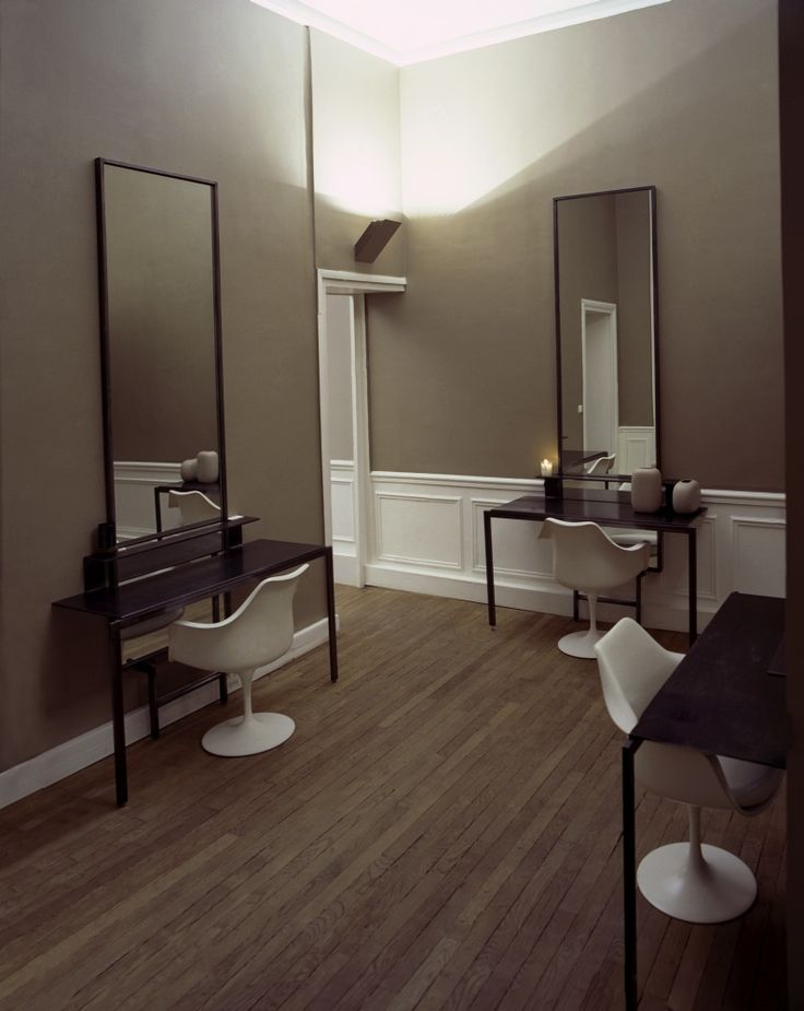 Salon de coiffure le cosi metz