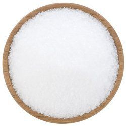 Calspa Natural Pacific Sea Salt (25lb Bulk Bag Fine Grain) by Calspa by San Francisco Bath Salt Company. Save 29 Off!. $24.49. A standard ingredient for bath salts, body scrubs (fine grain) and other bath & body products. Produced through the ancient process of solar evaporation. High quality Pacific Ocean Salt at a great value. 100% Natural Pacific Sea Salt. A pure white sea salt with no known allergens, and exhibiting virtually no microbiological activity. 100% Pure Pacific Sea Salt…