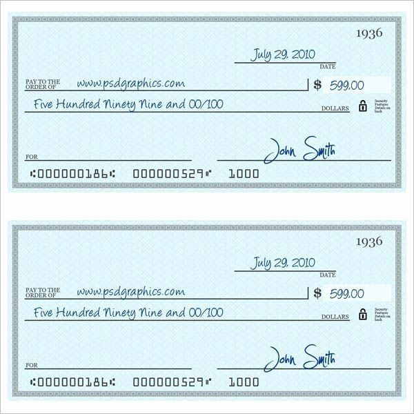 Check Template For Word Best Of Cheque Templates Free Word Psd Pdf Format Download Word Template Microsoft Word Templates Words