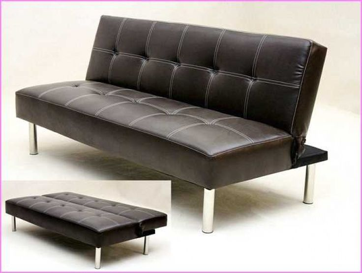 Futon Sofa Bed Fantastic Furniture. Best 25  Futon sofa ideas on Pinterest   Waiting area  Lobby