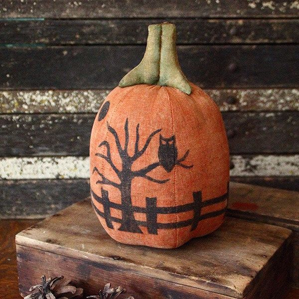 Primitive Halloween Silhouette Pumpkin Pattern, Digital PDF Pattern, 3 Silhouette Designs, Halloween Silhouette, Holiday Decor by rockriverstitches on Etsy https://www.etsy.com/listing/240590648/primitive-halloween-silhouette-pumpkin